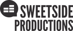 Sweetside Productions